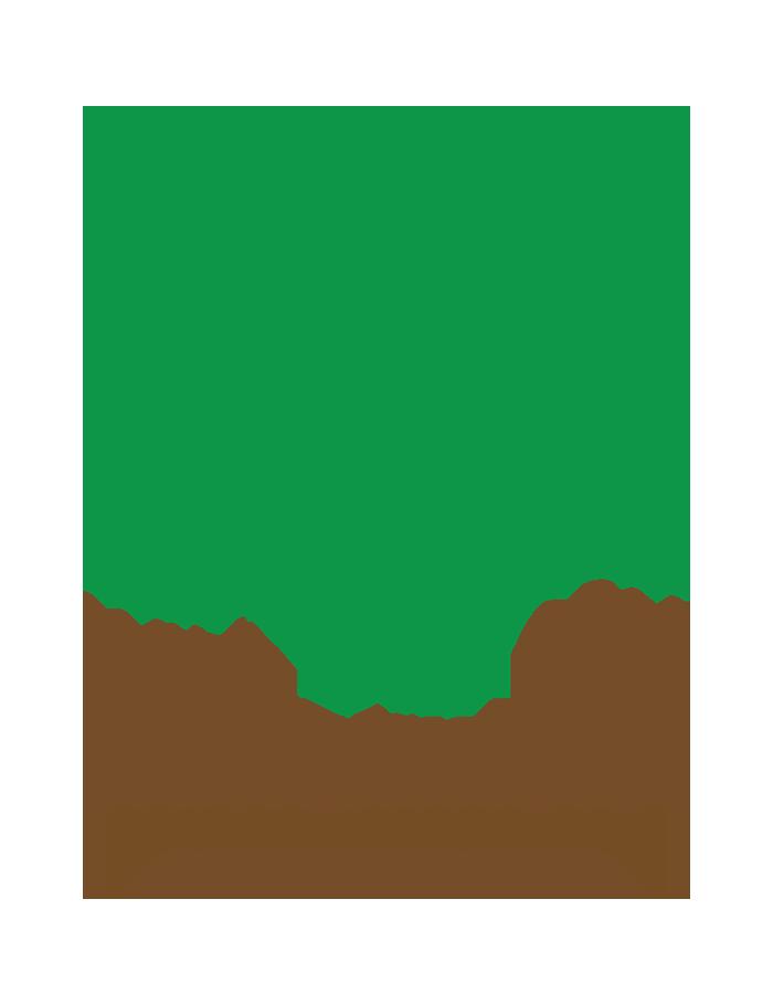 Winterthorn Lodge Logo